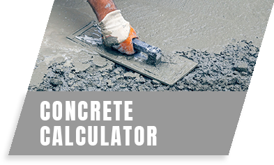 /calculators/concrete/