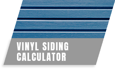 /calculators/vinyl-siding/